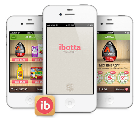 ibotta app review