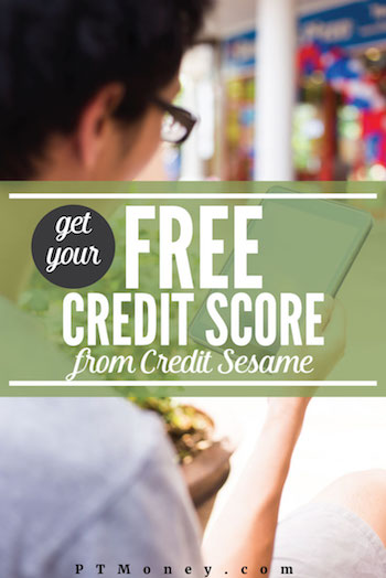 I use Credit Sesame specifically to monitor my Trans Union credit score and I would recommend you do the same. Just make sure to stay away from the up sell offers and you'll never pay a penny.