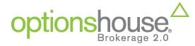 Why I Use OptionsHouse for Trading and Options