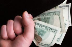 Quick Money Tips