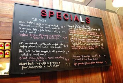 restaurant-specials