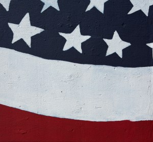 4 Great Ways to Invest in Yourself to Achieve Financial Independence This Independence Day