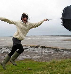The Real Reason You Need Umbrella Insurance