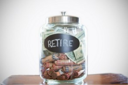 Secrets of Successful Retirees