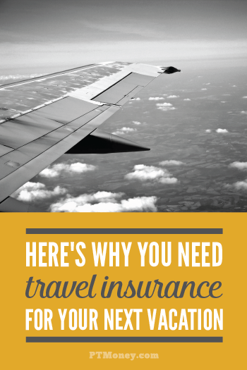 Are you planning your big vacation for this summer? As you do, make sure to include travel insurance. There are plenty of affordable options that can give you peace of mind on any trip you take. Read this article to find out which works best for you.