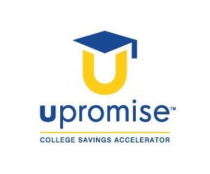 Sallie Mae Upromise MasterCard Review