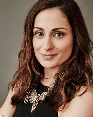 041: How to Become So Money with Farnoosh Torabi