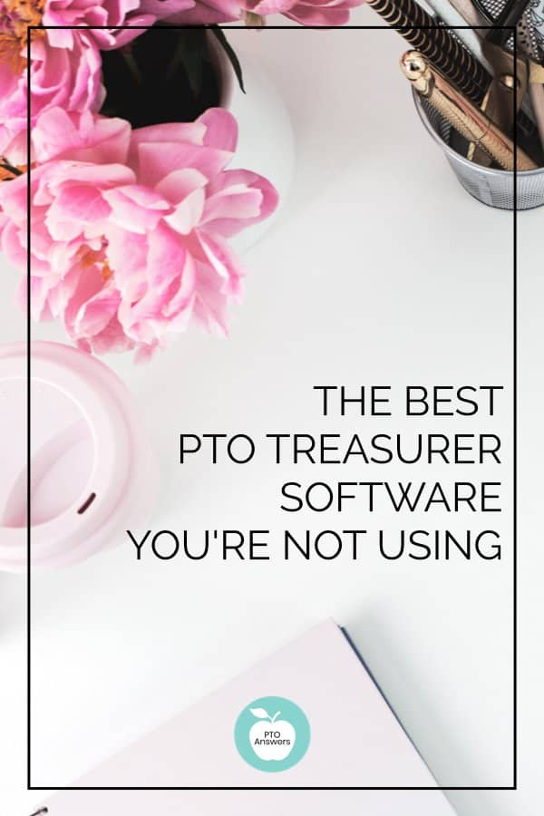 pto finance manager and the best pto treasurer software you're not using