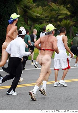 naked-runners