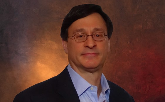 Picture of David Steinberg, Leading Physical Therapy Marketing Consultant
