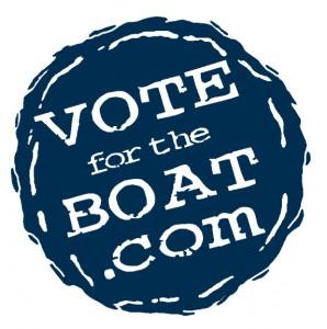 vote4boat
