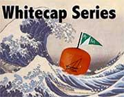 whitecap-logo-3