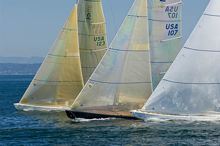 Michael Berman Photography, Port Ludlow, WA 360.732.0693