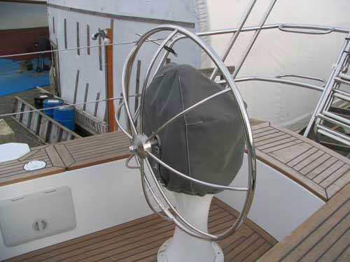 toccata-wheel