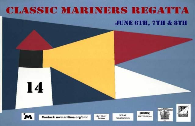 CMR-Poster-2014-web-ready