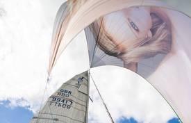a_sail_1