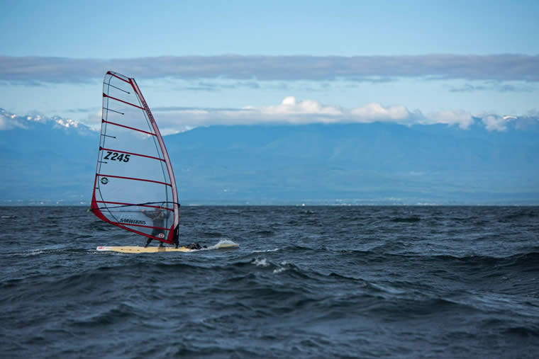 windsurfing-to-alaska
