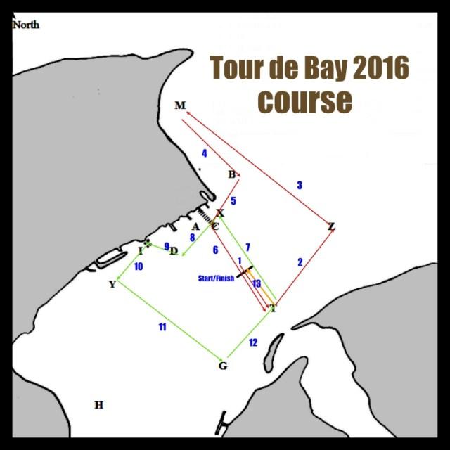 TourDeBay2016