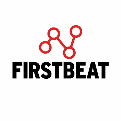 FirstBeat Lifestyle Assessment