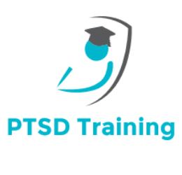 PTSD Learning Module