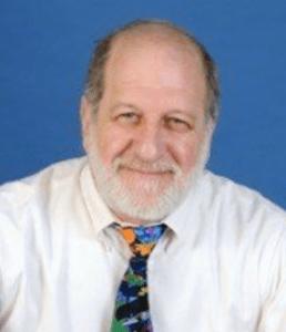 Dr. Howard Chusid, a licensed psychologist & counselor in Florida | Hallandale, FL | Coral Springs, FL