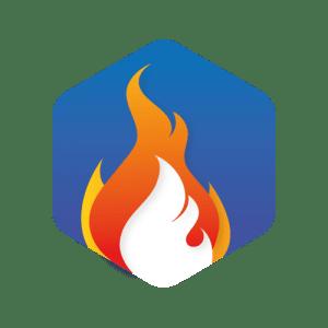 LIT_logo