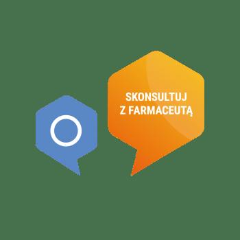 szf_logotyp_cukrzyca