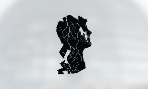 """""""DzieńZdrowia zFarmaceutą"""" – Depresja"""