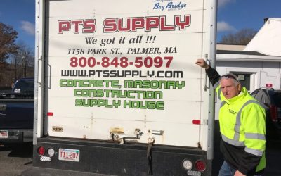PTS IS ON THE ROAD – LET US COME TO YOU!