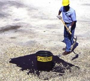 Ultra-Basin Guard®