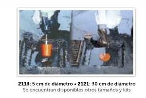 Ultra-Drain Plugs®