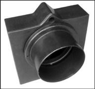 Ultra- Oil & Debris Blocker®