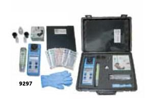 Ultra-Sampling Kit®