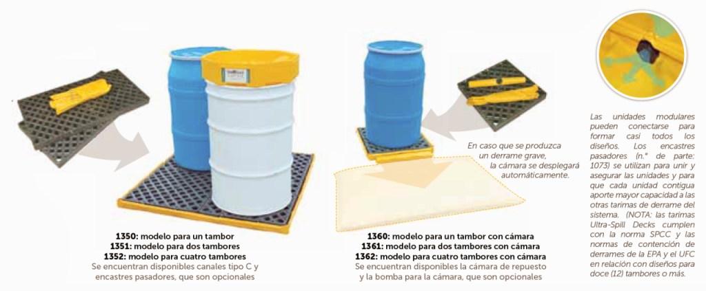 Ultra-Spill-Deck-Bladder-System-Flexible-Models®-.jpg
