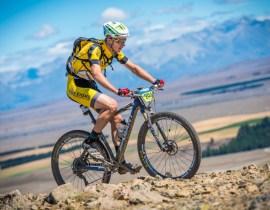 Cyclist01