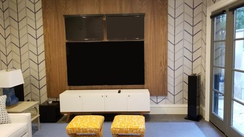 Highland Park TVs