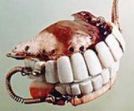 george-washington-teeth2