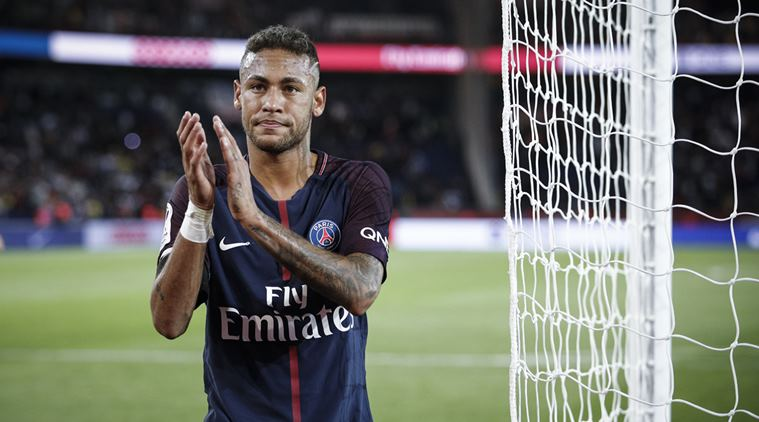 What Neymar's father told Bartomeu about his return to Barcelona