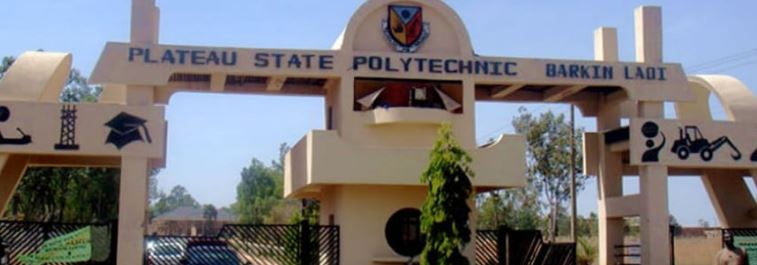 Suspected herdsmen invade Plateau polytechnic, kidnap one