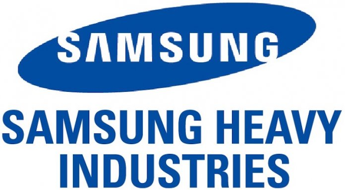 Samsung Heavy Industries Attains 1,200 Days of No Lost Time Injuries