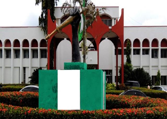 518 candidates jostle for 30 House Of Assembly seats in Anambra