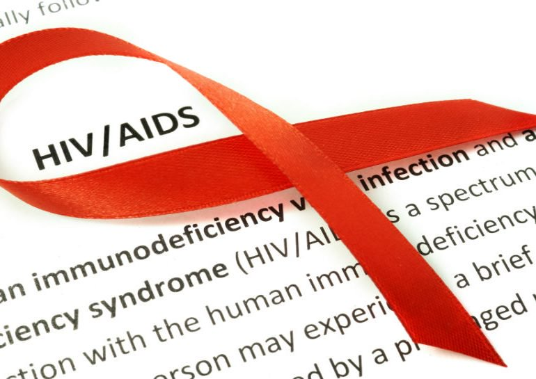South-south leads in HIV prevalence, Northwest lowest