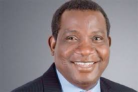 Lalong confident of victory in supplementary polls