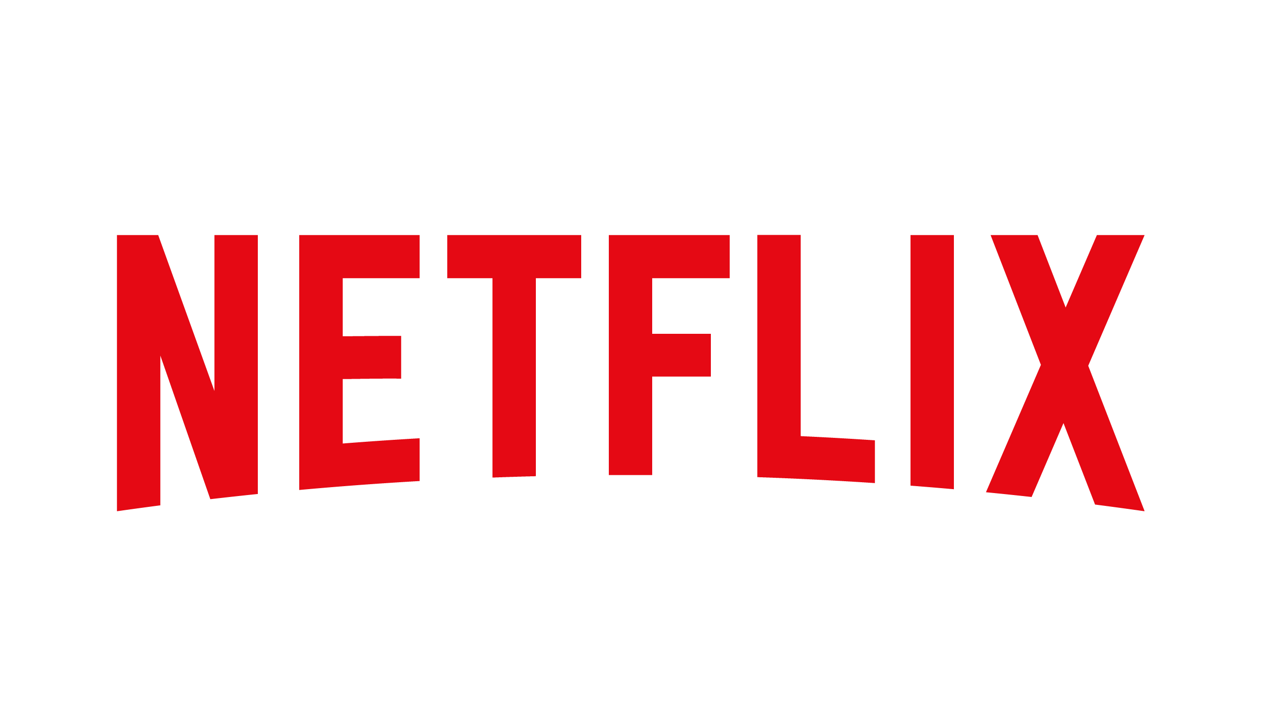 7 Nollywood movies you can watch on Netflix