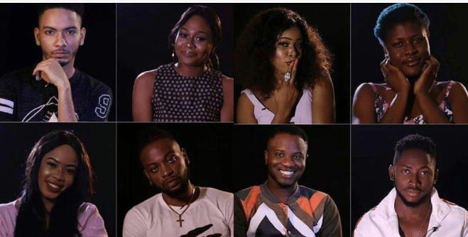 BBNaija to hold reunion for 2018 (S3) housemates