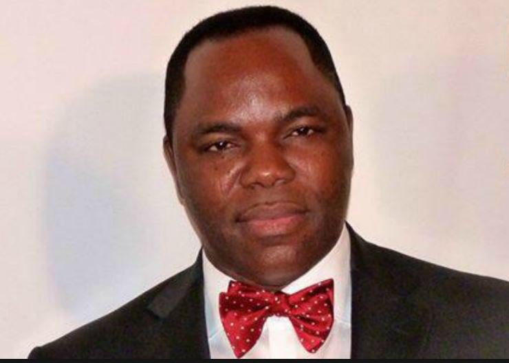 Alleged N456.6b fraud: ex-Skye Bank's Chairman, MD arraigned