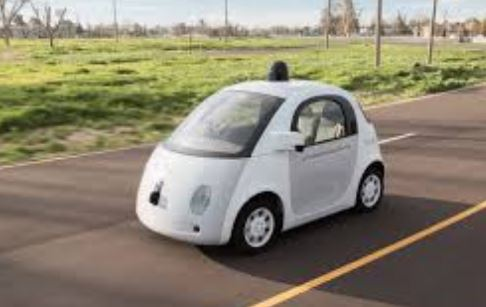 Germany to invest $67 billion on electric, self-driving vehicles
