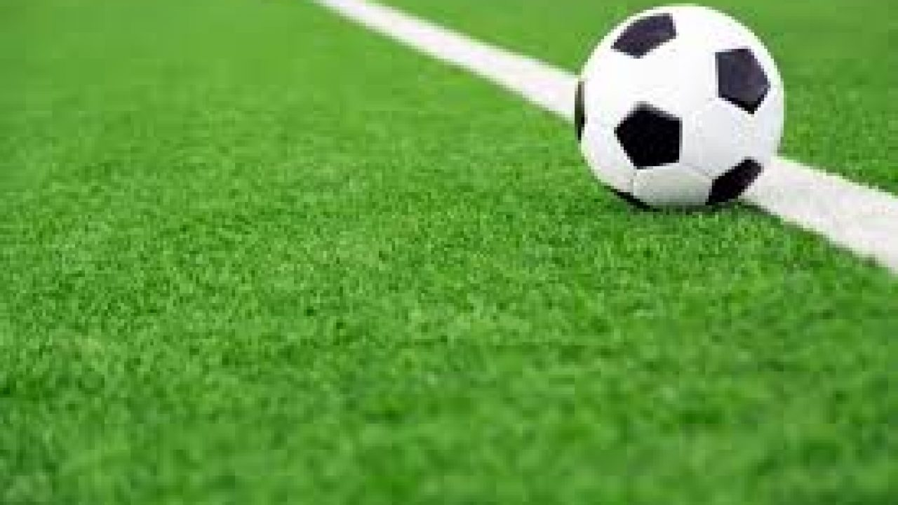 NEROS/Anambra FA Cup: Drama as fan seizes football during penalty shootout