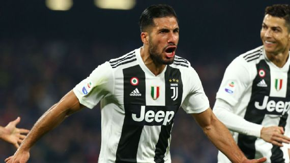 Juve title celebrations on hold after Napoli draw