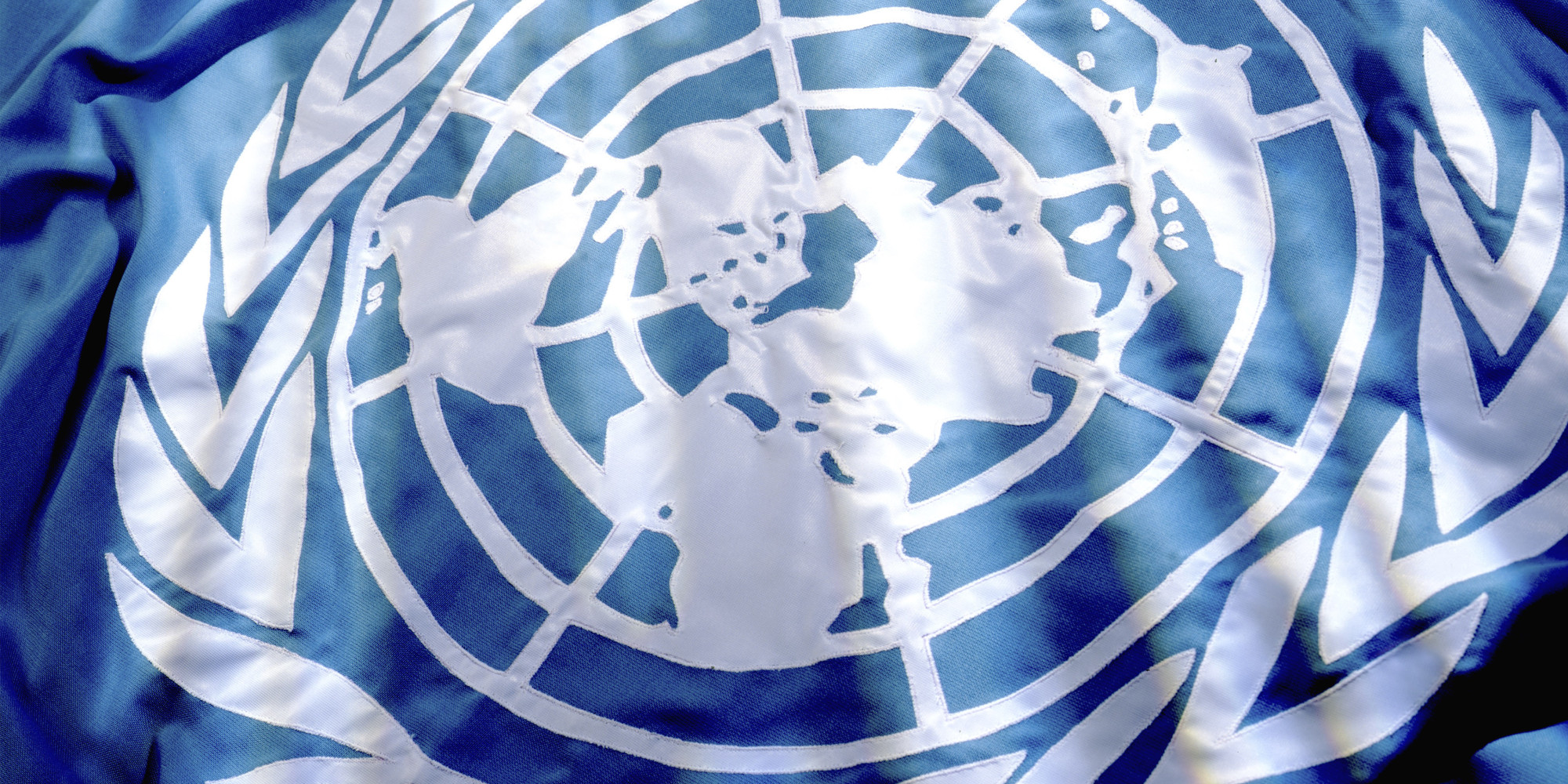 Africa loses $80b annually to Illegal Financial Flows: UN conference